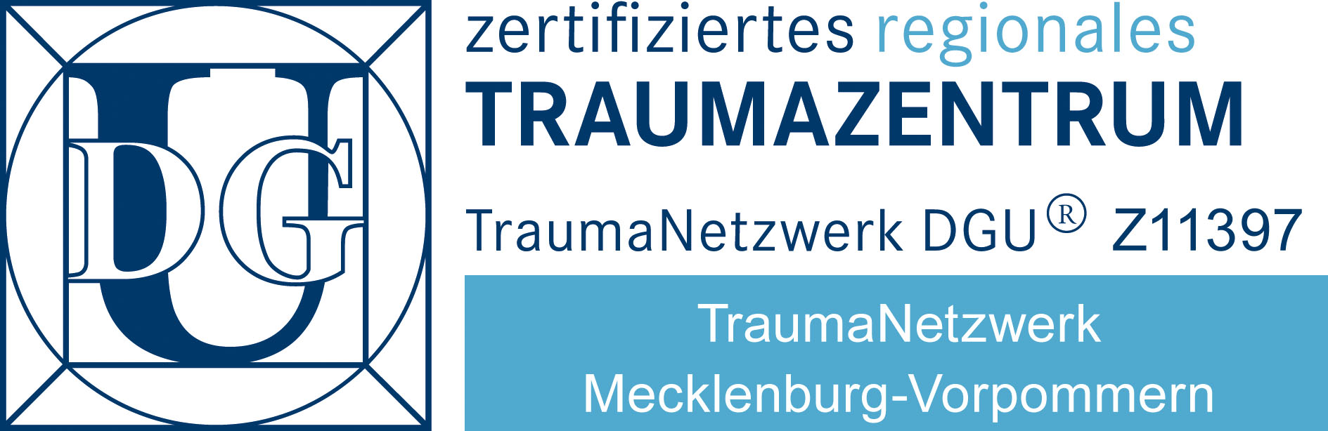 03 Traumazentrum Groß